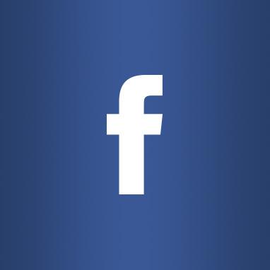 imagespot-facebook